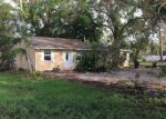 Foreclosed Home in Bonita Springs 34135 26801 N RIVERSIDE DR - Property ID: 4242368