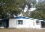 Foreclosed Home in Jacksonville 32277 6003 PEELER RD S - Property ID: 4242369