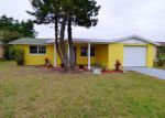 Foreclosed Home in Holiday 34691 3903 DARLINGTON RD - Property ID: 4242375