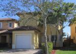 Foreclosed Home in Homestead 33033 981 NE 41ST AVE - Property ID: 4242390