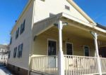 Foreclosed Home in Hartford 6114 33B MORRIS ST # B - Property ID: 4242408
