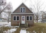 Foreclosed Home in Farmer City 61842 720 N PLUM ST - Property ID: 4242437
