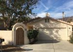 Foreclosed Home in La Quinta 92253 51445 CALLE HUENEME - Property ID: 4242447