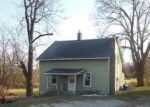 Foreclosed Home in Tonica 61370 420 PONTIAC ST - Property ID: 4242461