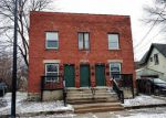 Foreclosed Home in Rockford 61104 709 8TH ST - Property ID: 4242463