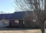 Foreclosed Home in Jonesboro 72404 841 COUNTY ROAD 620 - Property ID: 4242468