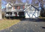 Foreclosed Home in Island Lake 60042 3204 CARRIAGE HILL RD - Property ID: 4242474