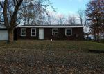 Foreclosed Home in Westville 46391 105 LIBERTY CT - Property ID: 4242478