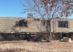 Foreclosed Home in Cottonwood 86326 2510 S RIVERBEND RD - Property ID: 4242486