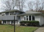 Foreclosed Home in Hobart 46342 1436 SWIFT ST - Property ID: 4242490