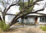 Foreclosed Home in Tucson 85710 8901 E OLD SPANISH TRL - Property ID: 4242491