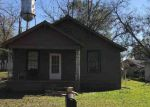 Foreclosed Home in Greenville 36037 117 LUCILLE ST - Property ID: 4242513