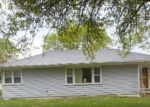 Foreclosed Home in Granville 51022 622 LONG ST - Property ID: 4242515
