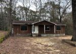 Foreclosed Home in Chunchula 36521 8170 OLD GULFCREST RD - Property ID: 4242523