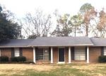 Foreclosed Home in Montgomery 36111 3111 BRENTWOOD DR - Property ID: 4242525