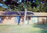 Foreclosed Home in Coushatta 71019 369 BICE RD - Property ID: 4242549