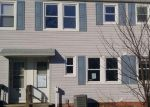 Foreclosed Home in Eatontown 7724 104 BELSHAW AVE - Property ID: 4242552