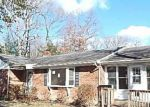 Foreclosed Home in La Plata 20646 9780 ELM LN - Property ID: 4242555