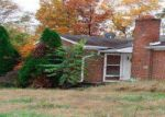 Foreclosed Home in Lothian 20711 6160 FISHERS STATION RD - Property ID: 4242557