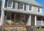 Foreclosed Home in Catonsville 21228 708 MEADOWBROOK AVE - Property ID: 4242567