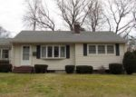 Foreclosed Home in Norwood 2062 203 RICHLAND RD - Property ID: 4242596