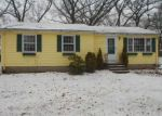 Foreclosed Home in Attleboro 2703 81 WOODBINE ST - Property ID: 4242601