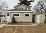 Foreclosed Home in Lake Orion 48362 820 PINE AVE - Property ID: 4242610