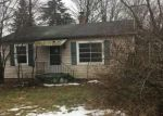 Foreclosed Home in Orleans 48865 1255 BELDING RD - Property ID: 4242613