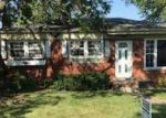 Foreclosed Home in Saint Clair Shores 48081 26101 PRINCETON ST - Property ID: 4242625