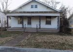 Foreclosed Home in Tuscumbia 35674 603 N JEFFERSON ST - Property ID: 4242669