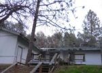 Foreclosed Home in Groveland 95321 19327 FERRETTI RD - Property ID: 4242689