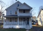 Foreclosed Home in East Hartford 6108 45 WILLIAM ST # 47 - Property ID: 4242701
