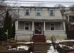 Foreclosed Home in Meriden 6450 194 CROWN ST # 196 - Property ID: 4242711
