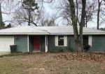 Foreclosed Home in Centerville 31028 426 DAVIS DR - Property ID: 4242749