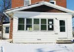 Foreclosed Home in Dysart 52224 701 CRISMAN ST - Property ID: 4242761