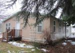 Foreclosed Home in Kingston 83839 347 HUNT GULCH RD - Property ID: 4242774