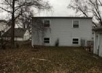 Foreclosed Home in Romeoville 60446 626 FENTON AVE - Property ID: 4242796