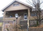 Foreclosed Home in Covington 41011 772 HIGHLAND AVE - Property ID: 4242848