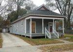 Foreclosed Home in Shreveport 71104 1035 EUSTIS ST - Property ID: 4242856