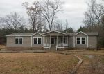 Foreclosed Home in Benton 71006 6962 HIGHWAY 3 - Property ID: 4242859