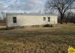 Foreclosed Home in Ionia 65335 302 N B ST - Property ID: 4242886