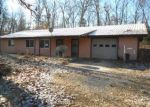 Foreclosed Home in Elkland 65644 13 SQUIRREL LN - Property ID: 4242887