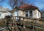 Foreclosed Home in Joplin 64801 1109 MURPHY AVE - Property ID: 4242888