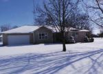 Foreclosed Home in Carthage 64836 1444 S PLUM LN - Property ID: 4242891