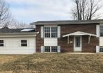Foreclosed Home in De Soto 63020 605 CHURCH RD - Property ID: 4242898