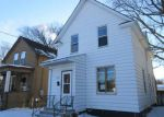 Foreclosed Home in Fargo 58103 1120 7TH AVE S - Property ID: 4242922