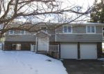 Foreclosed Home in Alliance 69301 687 NEWBERRY ST - Property ID: 4242925