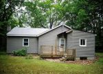 Foreclosed Home in Swanzey 3446 266 EATON RD - Property ID: 4242929