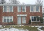 Foreclosed Home in Voorhees 8043 404 WILLOWBROOK WAY - Property ID: 4242932