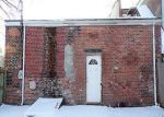 Foreclosed Home in Watervliet 12189 301 23RD ST - Property ID: 4242960